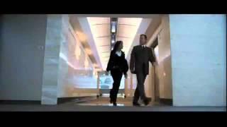 Охранник / The Sentinel (2006) (Трейлер)