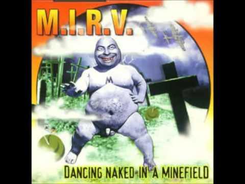MIRV   Cool