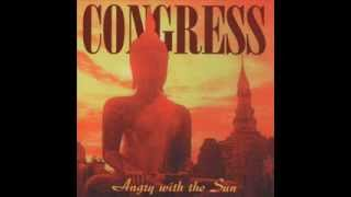 Watch Congress Angry With The Sun video