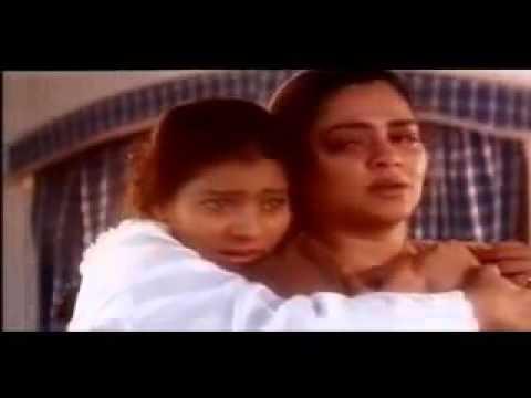 Chitti Na Koi Sandesh Jane Woh Konsa Desh Jagjit singh hollywood blockbuster video download Bollywoo