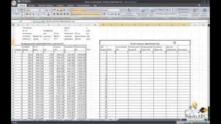 Видео-урок расчета налогов с физических лиц для проекта дома