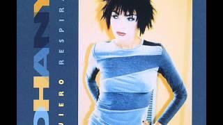 Dhany - Quiero Respirar (1999)