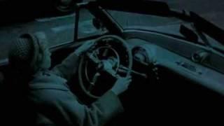 GRIMUS   BACKSEAT DRIVER (PANIKON 2008)