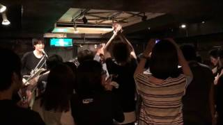 キャメルクラッチ赤ずきん(バックドロップシンデレラコピー) 都内を中心...
