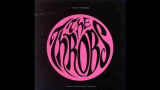 The Throbs - Honey Child