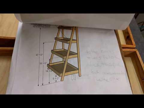 leaning-ladder-shelves.