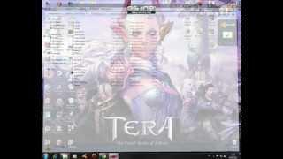 Shock-Tera: Устранение проблем  при запуске игры