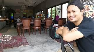 Anak Melayu Di Kota Inggeris