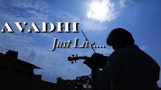 Avadhi  || Telugu Latest Short Film 2016