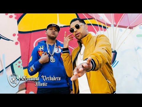 Jaudy x Benny Benni - Cuando Te Vea   Video Oficial