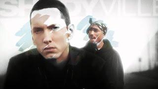 2Pac feat  Eminem Better Days 2016