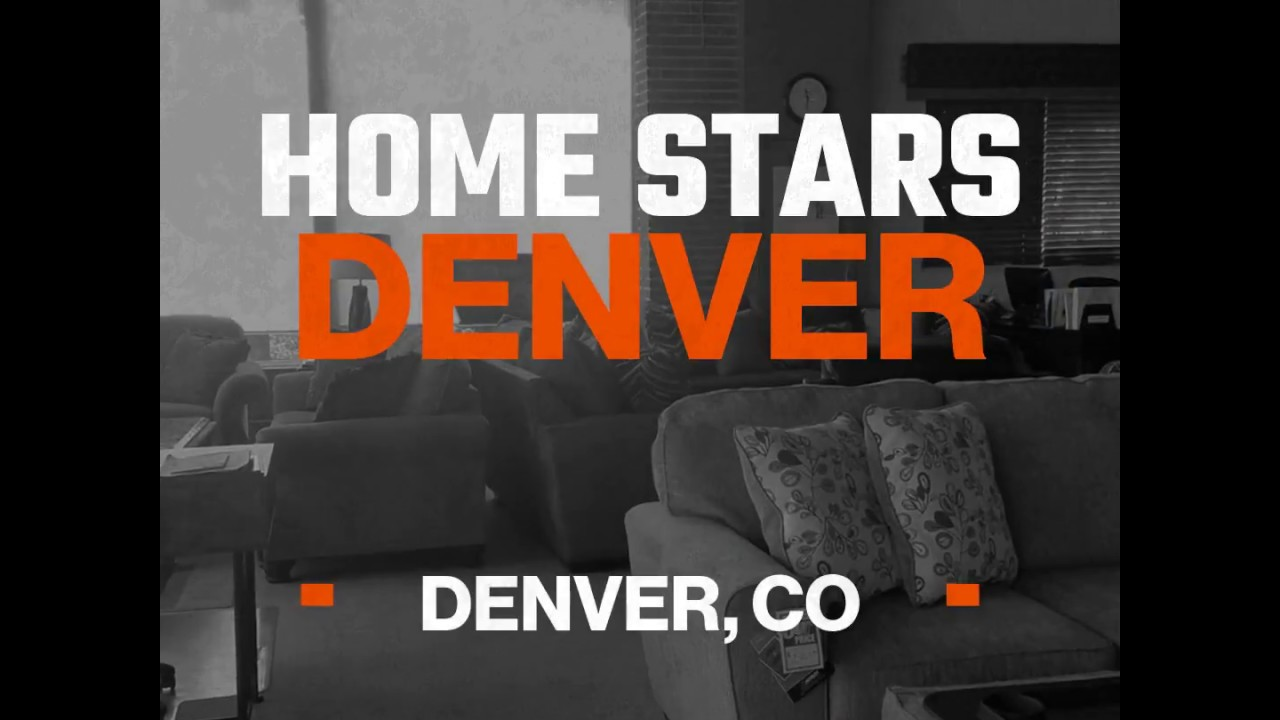 Furniture Stores Denver Furniture Denver Home Stars