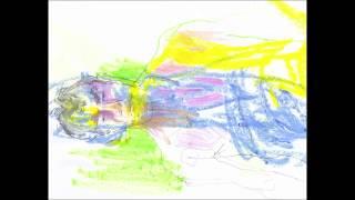 David Winter drawings