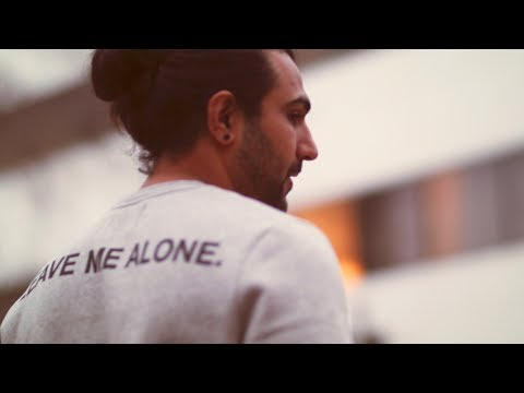 Sab Bhanot - Menu Teri Load (Official Video)