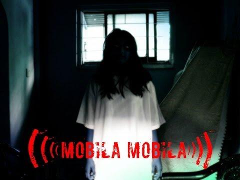 Mobila Mobila Short film 2013