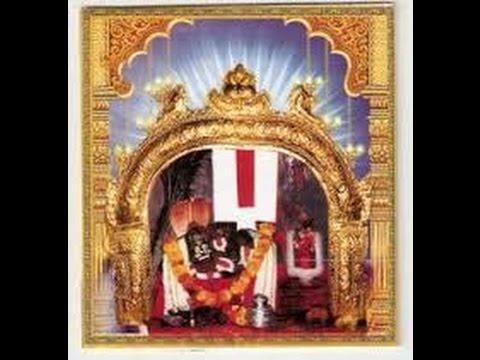 giddaluru nemali gundla rangasami temple.....