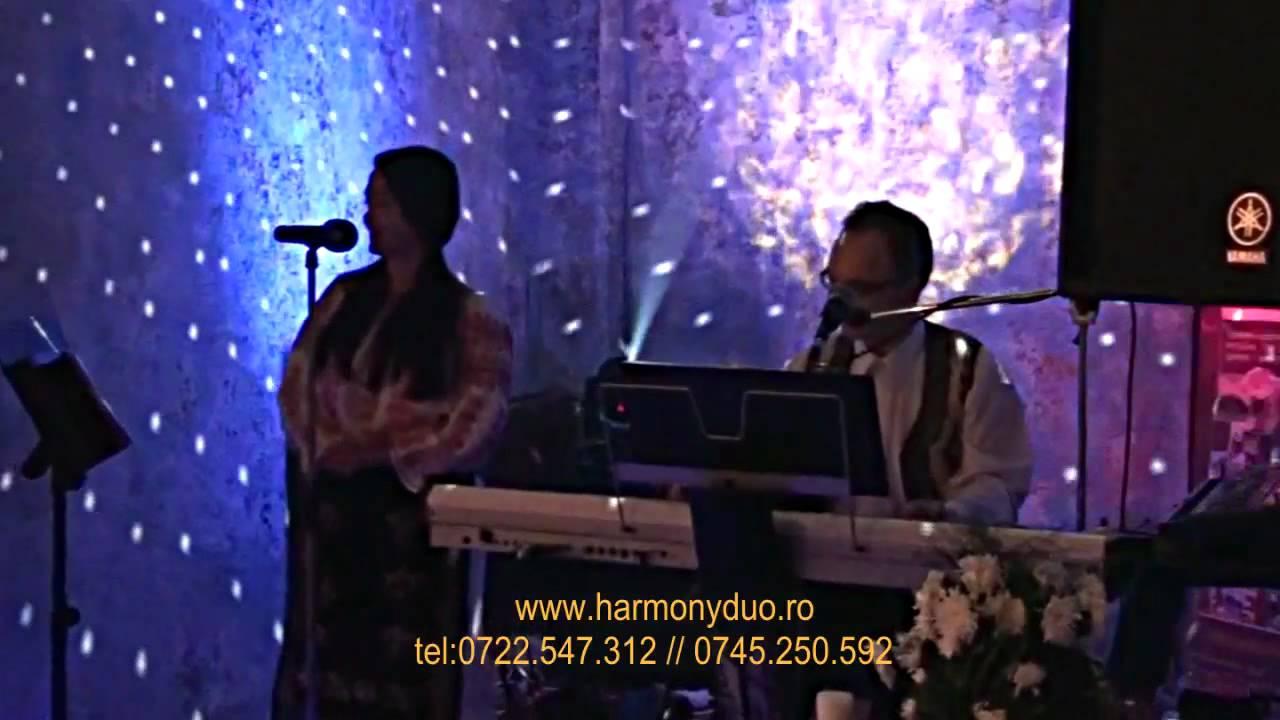 Muzica De Petrecere Casuta Noastra Harmony Duomp4 Youtube
