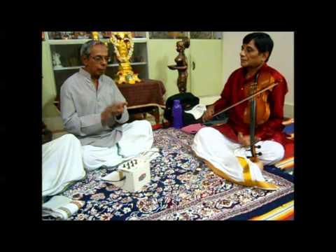 Rudrapatnam Brothers at Garden Villas Bangalore 18th July 2015