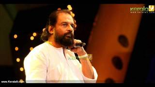 GANGAYAR PIRAKKUNNU,,,YESUDAS AYYPPA SUPER HIT SONG,,,,