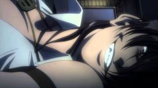Black Lagoon AMV - Demons of the past (Roberta Tribute)