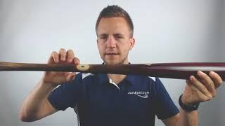 Review: 2019 Louisville Slugger Prime Cherry Bomb C271 Maple Wood Baseball Bat (WTLWPM271E18)