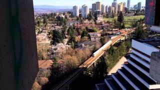 Моя работа Канада Ванкувер    Высотные работы(Этот ролик обработан в Видеоредакторе YouTube (https://www.youtube.com/editor), 2016-02-26T05:44:32.000Z)