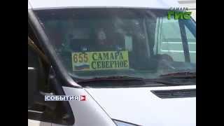 видео разговор по телефону за рулём к 175 СПб