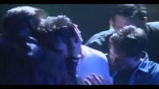 Morrissey - Will Never Marry (Subtitulado)