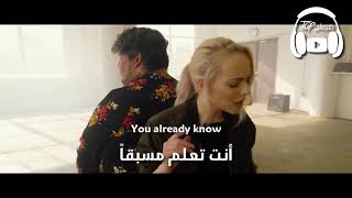 Baixar attention - Madilyn Bailey, Mario Jose, KHS COVER  مترجمة عربي