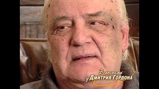 Буковский о том, что его больше всего поразило в архивах КГБ