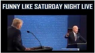 Download Saturday Night Live - SNL