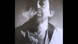 Emmanuelle on the sea- Serge Gainsbourg