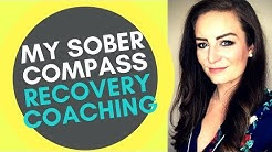 My Sober Compass Recovery Coaching! How Does Recovery Coaching Work?