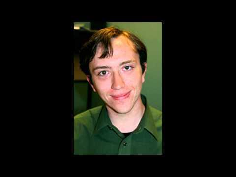 Nathan Taylor     NPR Summer 2006 Intern Edition