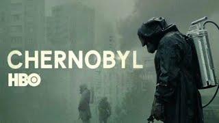 Tschernobyl |HBO| Rammstein DonauKinder