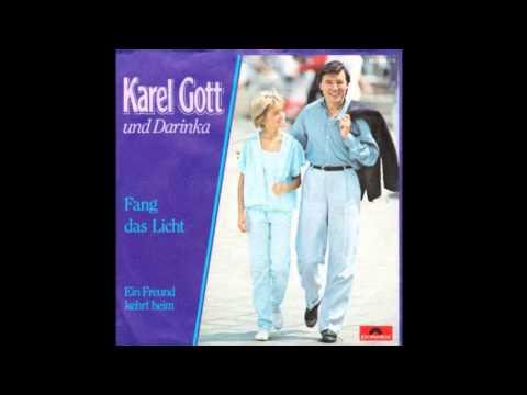 Karel Gott &
