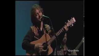 Back Home Again (Live at the Wheeler Opera House - Aspen) - John Denver Project Band
