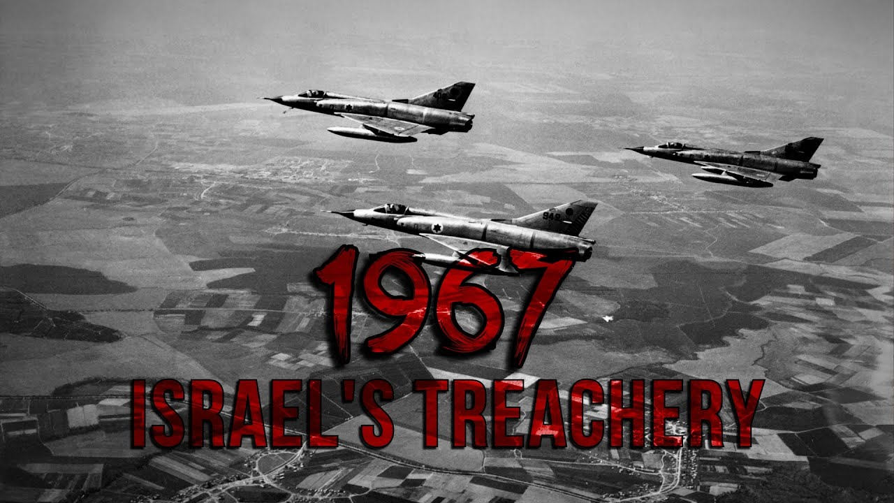 Zionism Israel Samadams
