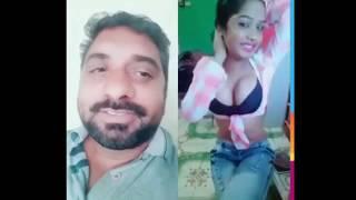 Popular tik tok hot viral videos hindi   tik tok- musically adult jokes    Whattsapp status