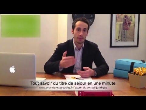 Bienvenue Chez Joe Scene De Salle De Bain .FM.de YouTube · Durée:  1 minutes 56 secondes