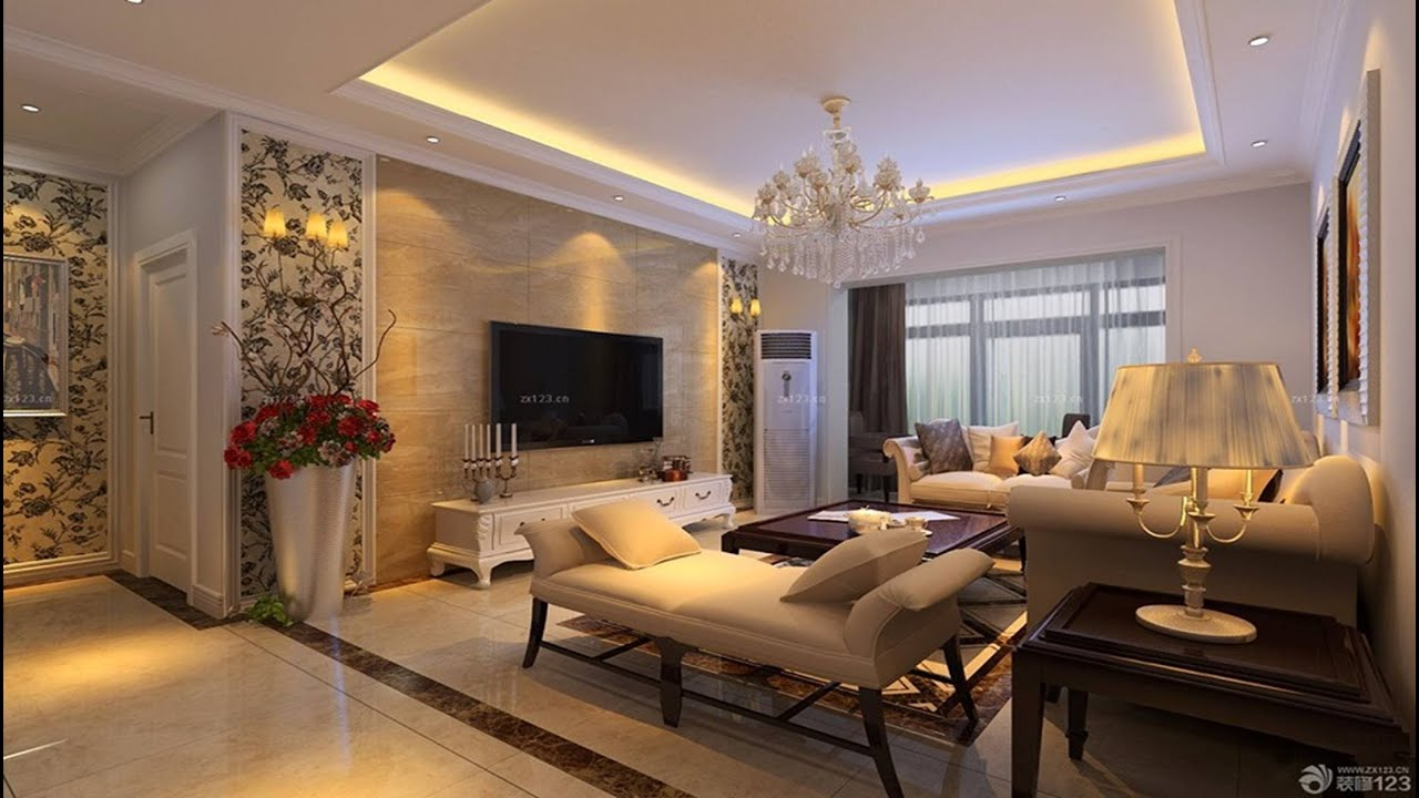 Beautifull Lovely Home Interior Designs Ideas Latest Sk Happy Home Interior 209 Youtube