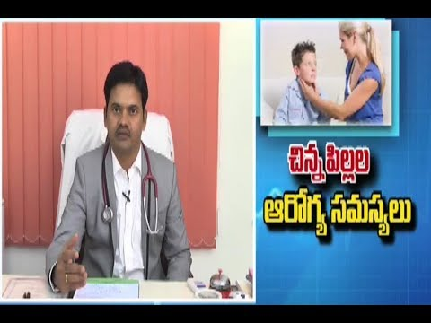 Children's Health Problems and Precautions | Meet Your Doctor | Part 3 | Studio N