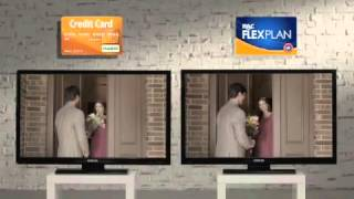 Samsung Plasma Commercial (Music: French Rocker - Acoustic Indie) - December