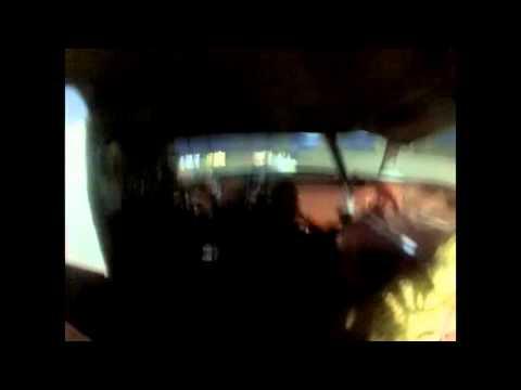 10/6/12 Owendale in car cam(2)