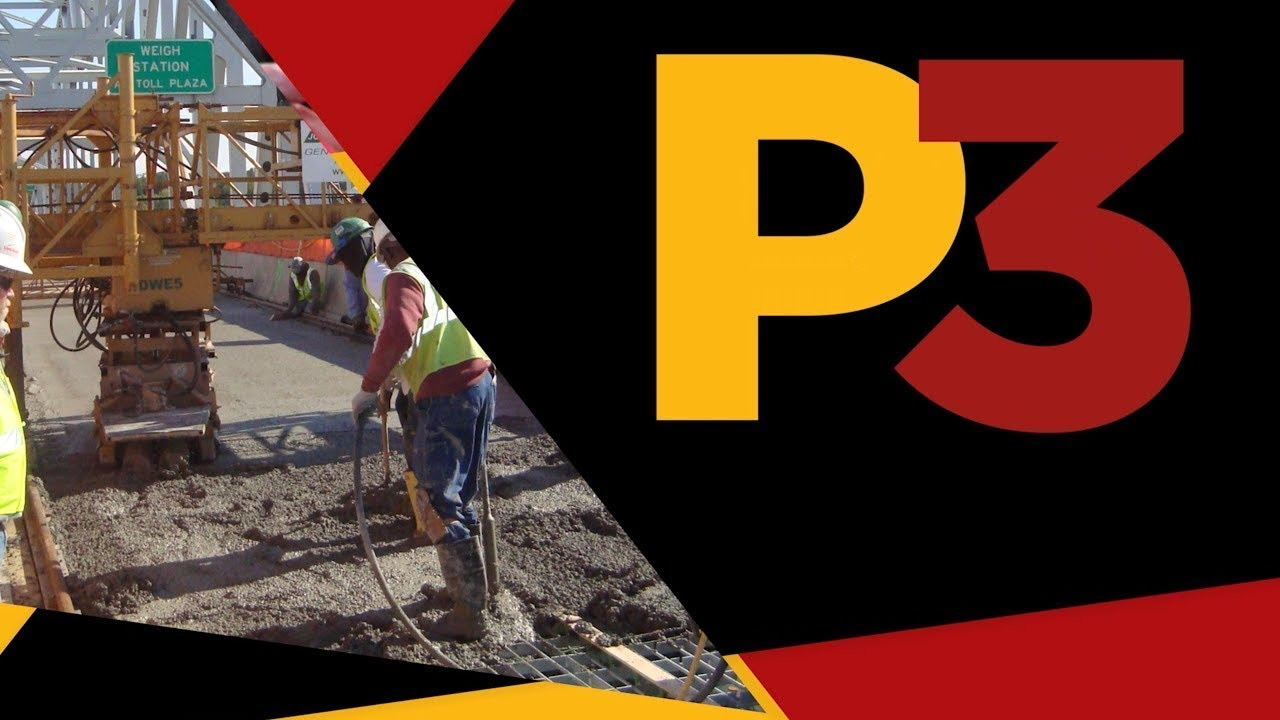Maryland Department of Transportation Homepage