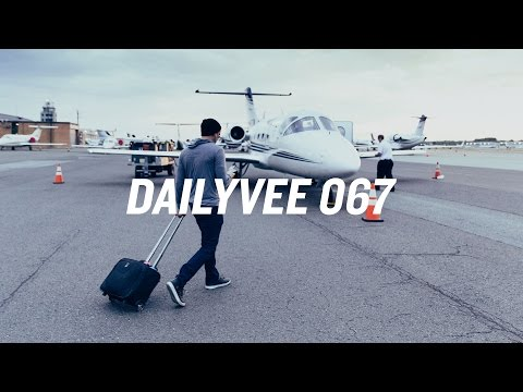 I HATE THE MOTIVATIONAL ME, UNTIL YOU DO SOMETHING ABOUT IT | DailyVee 067