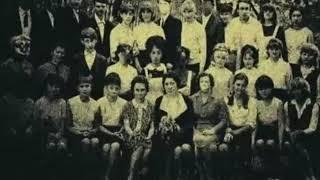 ИНЦИДЕНТ НА ПЕРВОМ КАНАЛЕ|25 КАДР|АБВГДЕЙКА