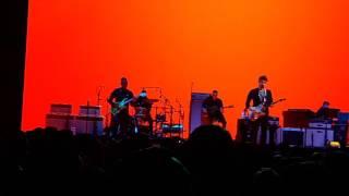 John Mayer - The Heart of Life (Live at Sprint Center)