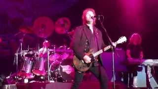 ".38 Special ""Hold On Loosely"" The Paramount Huntington, NY Jan 17, 2014"