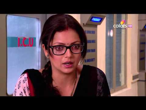 Madhubala - मधुबाला - 1st May 2014 - Full Episode (HD